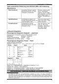 language maintenance & borrowing spracherhalt/-behalt ... - Emile - Seite 6