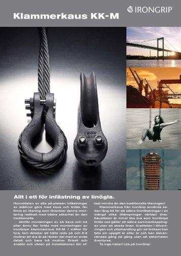 IG KK-M Klammerkaus.pdf - IronGrip