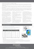 BG-100 SV pb.pdf - IronGrip - Page 2