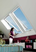 Roto stoglangių, stogo langų gaminių kaina ... - Stogdengiai.lt - Page 2