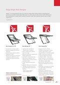 Roto stoglangių, stogo langų gaminių kaina ... - Stogdengiai.lt - Page 3