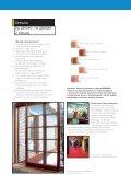 Okna drewniane - Page 2