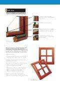 Okna drewniane - Page 3