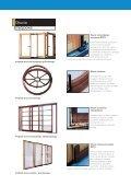 Okna drewniane - Page 5
