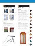 Okna drewniane - Page 6