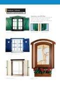 Okna drewniane - Page 7
