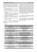 Text der Antwort - respectABel - Page 2