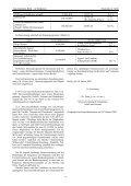 Text der Antwort - respectABel - Page 4