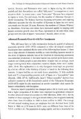 Migrationand Globalization - Hans & Tamar Oppenheimer Chair in ... - Page 6