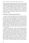 Migrationand Globalization - Hans & Tamar Oppenheimer Chair in ... - Page 7