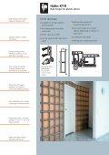 Hahn KT-R - Page 3
