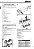 ZT42 - ZT44 - ANDOVE - Page 4