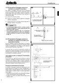 ZT42 - ZT44 - ANDOVE - Page 7