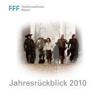 Download - FilmFernsehFonds Bayern