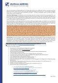 Testing - zur Coaching-Ausbildung - Seite 2