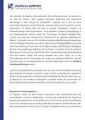 """""""Energetische Coaching-Methoden"""" - zur Coaching-Ausbildung - Seite 3"""