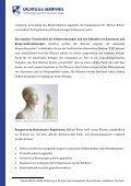 """""""Energetische Coaching-Methoden"""" - zur Coaching-Ausbildung - Seite 4"""