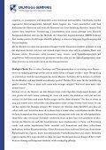 """""""Energetische Coaching-Methoden"""" - zur Coaching-Ausbildung - Seite 6"""