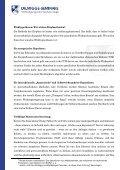 """""""Energetische Coaching-Methoden"""" - zur Coaching-Ausbildung - Seite 7"""