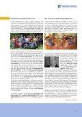 Persönlichkeiten, nicht Prinzipien, bringen die Zeit in Bewegung. - Seite 3