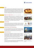 Coaching-Ausbildung SIC 13-2 - zur Coaching-Ausbildung - Seite 2