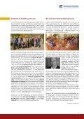 Coaching-Ausbildung SIC 13-2 - zur Coaching-Ausbildung - Seite 3