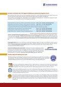Coaching-Ausbildung SIC 13-2 - zur Coaching-Ausbildung - Seite 4