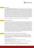 Coaching-Ausbildung SIC 13-2 - zur Coaching-Ausbildung - Seite 6