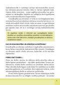 108_2012_Atgadne_graudkopiba_1_ - Page 2