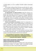 108_2012_Atgadne_graudkopiba_1_ - Page 3