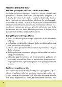 108_2012_Atgadne_graudkopiba_1_ - Page 5