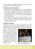 108_2012_Atgadne_graudkopiba_1_ - Page 6