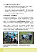108_2012_Atgadne_graudkopiba_1_ - Page 7