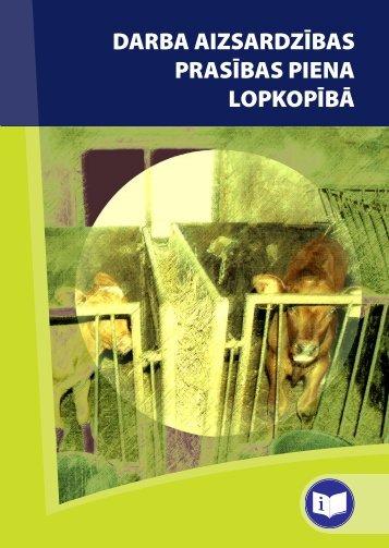 107_2012_Atgadne_Piena_lopkopiba