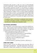 107_2012_Atgadne_Piena_lopkopiba - Page 2