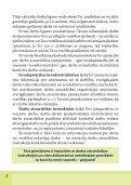 107_2012_Atgadne_Piena_lopkopiba - Page 3
