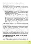 107_2012_Atgadne_Piena_lopkopiba - Page 4
