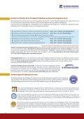 Systemisch-Integrativer Coach - zur Coaching-Ausbildung - Seite 4