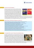 Systemisch-Integrativer Coach - zur Coaching-Ausbildung - Seite 5