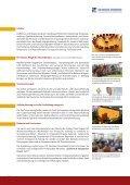 Coaching-Ausbildung SIC 14-1 - zur Coaching-Ausbildung - Seite 2