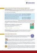 Coaching-Ausbildung SIC 14-1 - zur Coaching-Ausbildung - Seite 4