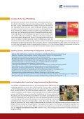Coaching-Ausbildung SIC 14-1 - zur Coaching-Ausbildung - Seite 5