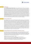 Coaching-Ausbildung SIC 14-1 - zur Coaching-Ausbildung - Seite 6