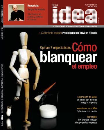 blanquear - Diseño Gráfico Ribeiro