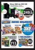 PlayStation 3 de 160 GB - GameStop - Page 2