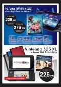 PlayStation 3 de 160 GB - GameStop - Page 3