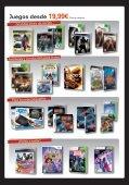 PlayStation 3 de 160 GB - GameStop - Page 4