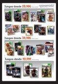 PlayStation 3 de 160 GB - GameStop - Page 5