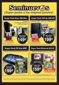 PlayStation 3 de 160 GB - GameStop - Page 6