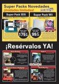 PlayStation 3 de 160 GB - GameStop - Page 7